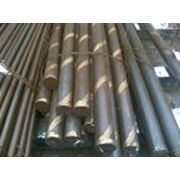 Продам отливки из серого чугуна СЧ20, СЧ25, СЧ 30, СЧ 35 диаметром 30-550мм длиной 400-500мм. Изготовление отливок по размерам заказчика. Доставка кру фото