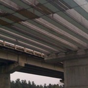 Мосты железобетонные фото