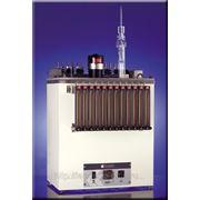K12201. Универсальный высокотемпературный аппарат для определения окислительной и термической стабильности масел фото