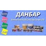 ЭПОКСИДАН ШИП ЧЕРНЫЙ