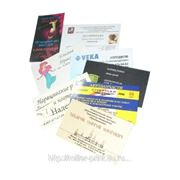фото предложения ID 7514166