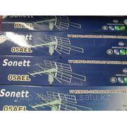 Sonett 05AEL фото