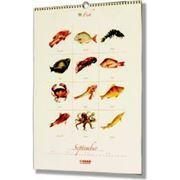 Календарь перекидной 2011 фото