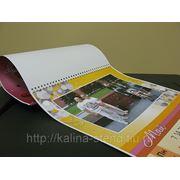 Календарь формат А3