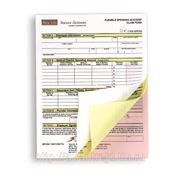Самокопирующаяся бумага Premium Digital Carbonless фото