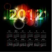 Календари печать А3