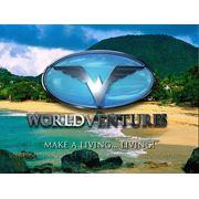 Клубная карта Worldventures – это клубная абонементная туристическая система из США фото