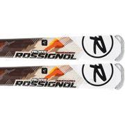 Горные лыжи Rossignol Alias 74 Composite Xelium фото