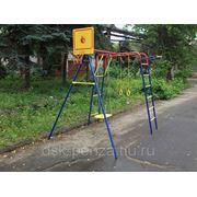 Уличные и Дачные ДСК «Пионер Юла» фото