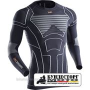 X-BIONIC MOTOLIGHT SHIRT фото