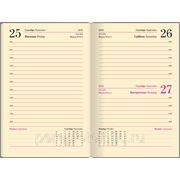 Ежедневники и планинги! фото