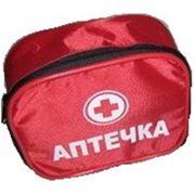 Нанесение логотипа, а также любой рекламной информации на различные виды сумок. фото