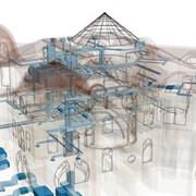 Разработка автоматизированных систем контроля и учета энергоресурсов (АСКУЭ) фото