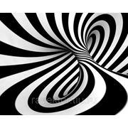 """""""Спираль"""" фото"""