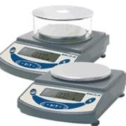 Весы высокого класса точности серии В Веста фото