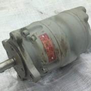 Насос лопастной Г12-31М (НПЛ 12.5-12.5\6.3) фото