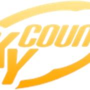 Парашюты и спидглайдеры компании Sky Country фото