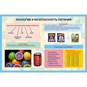 Экология и продукты питания фото