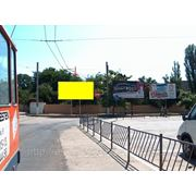Бигборды Керчь аренда бигборда в Керчи фото
