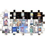 Размещение рекламы на световых рекламных указателях г. Тулы