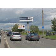Брандмауэры в Красноярске фото