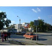 Бигборды Евпатория аренда бигборда в Евпатории фото
