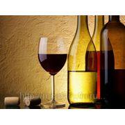 Реклама алкогольных напитков и сигарет фото
