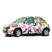 Покраска автомобилей фото