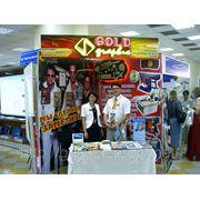 Продажа материалов фото
