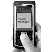 SMS центр для мобильного маркетинга