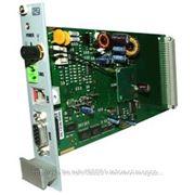 GSM шлюз ATEUS RACK EASYGATE 2N-REG Аналоговый фото