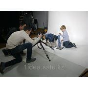 Видеостудия 1st Idea фото