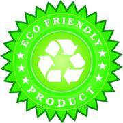 Продвижение эко-продуктов питания фото