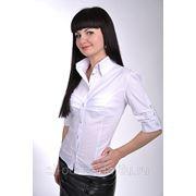 """Рубашка """"Артикул 330"""" фото"""
