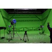 Изготовление видеофильмов фото