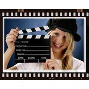 Видео реклама фото