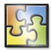 Создать сайт бесплатно фото