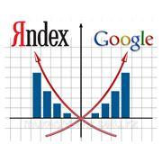 Продвижение сайта в Google фото