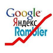 Контекстная реклама в Яндексе и Google фото