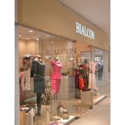 """""""Bialcon"""" (женская одежда)"""