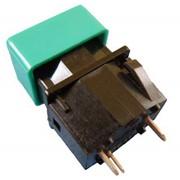 Переключатели ПКн531 фото