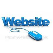 Интернет магазины фото