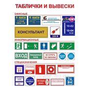 фото предложения ID 7523637