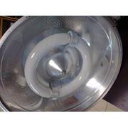 Индукционное освещение в рассрочку фото