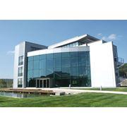 Административных зданий фото
