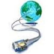 Обеспечение доступа в сеть интернет фото