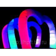 Надувная арка-14 фото