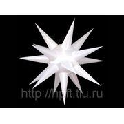 Звезда-33 фото