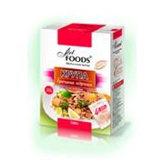 Гречневая Крупа Тм Art Foods 0,5 кг фото