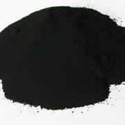 Технический углерод П-803 (САЖА) фото